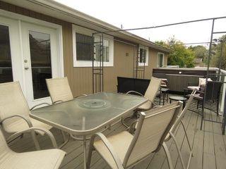 Photo 41: 7250 FURRER ROAD in : Dallas House for sale (Kamloops)  : MLS®# 134360
