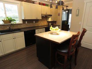Photo 6: 7250 FURRER ROAD in : Dallas House for sale (Kamloops)  : MLS®# 134360