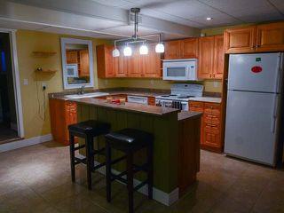 Photo 22: 7250 FURRER ROAD in : Dallas House for sale (Kamloops)  : MLS®# 134360