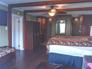 Photo 13: 7250 FURRER ROAD in : Dallas House for sale (Kamloops)  : MLS®# 134360