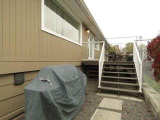 Photo 40: 7250 FURRER ROAD in : Dallas House for sale (Kamloops)  : MLS®# 134360
