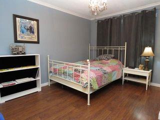 Photo 16: 7250 FURRER ROAD in : Dallas House for sale (Kamloops)  : MLS®# 134360