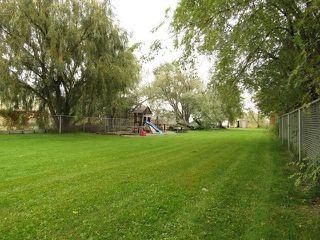 Photo 28: 7250 FURRER ROAD in : Dallas House for sale (Kamloops)  : MLS®# 134360