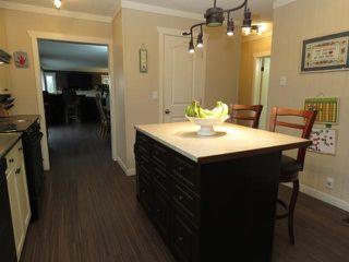 Photo 7: 7250 FURRER ROAD in : Dallas House for sale (Kamloops)  : MLS®# 134360