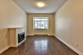 Photo 4: 92 19551 66 Avenue in Surrey: Clayton Townhouse for sale (Cloverdale)  : MLS®# R2068286