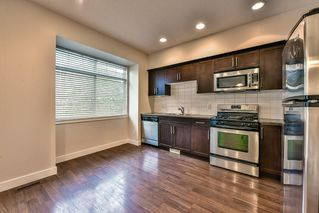 Photo 9: 92 19551 66 Avenue in Surrey: Clayton Townhouse for sale (Cloverdale)  : MLS®# R2068286