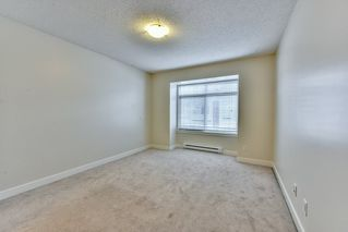 Photo 12: 92 19551 66 Avenue in Surrey: Clayton Townhouse for sale (Cloverdale)  : MLS®# R2068286