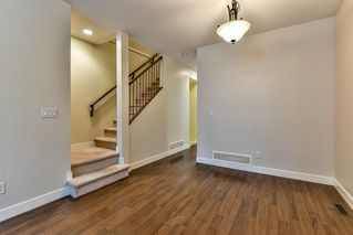 Photo 6: 92 19551 66 Avenue in Surrey: Clayton Townhouse for sale (Cloverdale)  : MLS®# R2068286