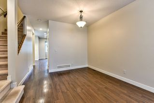 Photo 5: 92 19551 66 Avenue in Surrey: Clayton Townhouse for sale (Cloverdale)  : MLS®# R2068286