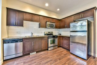 Photo 8: 92 19551 66 Avenue in Surrey: Clayton Townhouse for sale (Cloverdale)  : MLS®# R2068286