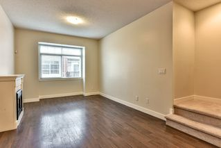 Photo 3: 92 19551 66 Avenue in Surrey: Clayton Townhouse for sale (Cloverdale)  : MLS®# R2068286