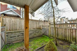 Photo 19: 92 19551 66 Avenue in Surrey: Clayton Townhouse for sale (Cloverdale)  : MLS®# R2068286