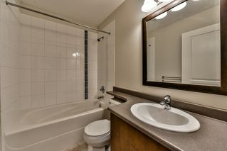 Photo 17: 92 19551 66 Avenue in Surrey: Clayton Townhouse for sale (Cloverdale)  : MLS®# R2068286
