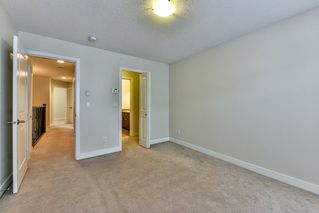 Photo 13: 92 19551 66 Avenue in Surrey: Clayton Townhouse for sale (Cloverdale)  : MLS®# R2068286