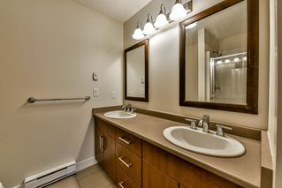 Photo 14: 92 19551 66 Avenue in Surrey: Clayton Townhouse for sale (Cloverdale)  : MLS®# R2068286