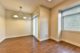 Photo 11: 92 19551 66 Avenue in Surrey: Clayton Townhouse for sale (Cloverdale)  : MLS®# R2068286
