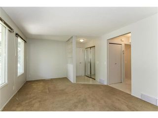 Photo 9: 115 PINESON Place NE in Calgary: Pineridge House for sale : MLS®# C4065261