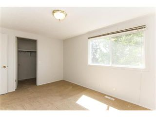 Photo 19: 115 PINESON Place NE in Calgary: Pineridge House for sale : MLS®# C4065261