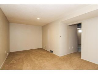 Photo 27: 115 PINESON Place NE in Calgary: Pineridge House for sale : MLS®# C4065261