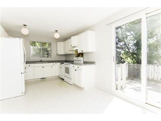 Photo 14: 115 PINESON Place NE in Calgary: Pineridge House for sale : MLS®# C4065261