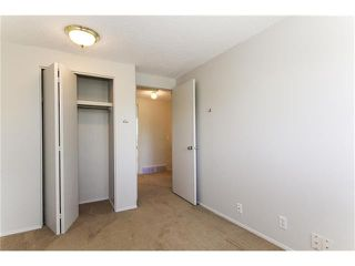 Photo 24: 115 PINESON Place NE in Calgary: Pineridge House for sale : MLS®# C4065261