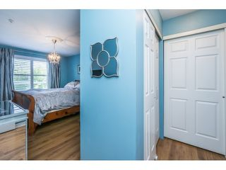 "Photo 16: 304 6390 196 Street in Langley: Willoughby Heights Condo for sale in ""Willow Gate"" : MLS®# R2070503"