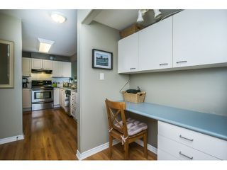 "Photo 14: 304 6390 196 Street in Langley: Willoughby Heights Condo for sale in ""Willow Gate"" : MLS®# R2070503"