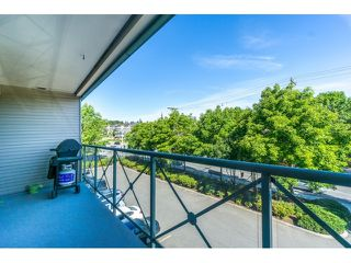 "Photo 20: 304 6390 196 Street in Langley: Willoughby Heights Condo for sale in ""Willow Gate"" : MLS®# R2070503"