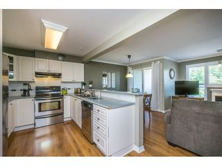 "Photo 10: 304 6390 196 Street in Langley: Willoughby Heights Condo for sale in ""Willow Gate"" : MLS®# R2070503"