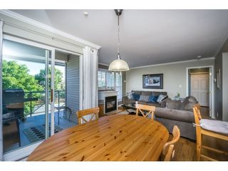 "Photo 8: 304 6390 196 Street in Langley: Willoughby Heights Condo for sale in ""Willow Gate"" : MLS®# R2070503"