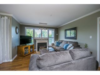 "Photo 6: 304 6390 196 Street in Langley: Willoughby Heights Condo for sale in ""Willow Gate"" : MLS®# R2070503"