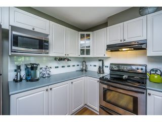 "Photo 12: 304 6390 196 Street in Langley: Willoughby Heights Condo for sale in ""Willow Gate"" : MLS®# R2070503"