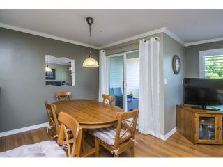 "Photo 7: 304 6390 196 Street in Langley: Willoughby Heights Condo for sale in ""Willow Gate"" : MLS®# R2070503"