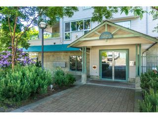 "Photo 2: 304 6390 196 Street in Langley: Willoughby Heights Condo for sale in ""Willow Gate"" : MLS®# R2070503"