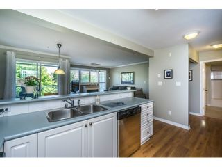 "Photo 13: 304 6390 196 Street in Langley: Willoughby Heights Condo for sale in ""Willow Gate"" : MLS®# R2070503"