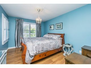 "Photo 15: 304 6390 196 Street in Langley: Willoughby Heights Condo for sale in ""Willow Gate"" : MLS®# R2070503"