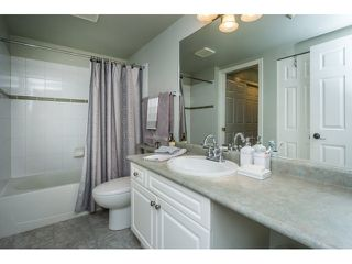 "Photo 17: 304 6390 196 Street in Langley: Willoughby Heights Condo for sale in ""Willow Gate"" : MLS®# R2070503"