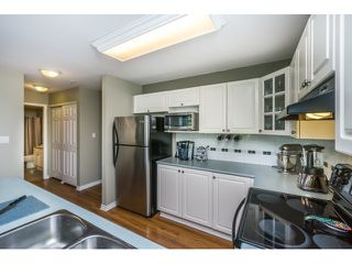 "Photo 11: 304 6390 196 Street in Langley: Willoughby Heights Condo for sale in ""Willow Gate"" : MLS®# R2070503"