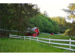 Photo 20: 5805 East Sooke Road in SOOKE: Sk East Sooke Single Family Detached for sale (Sooke)  : MLS®# 365458