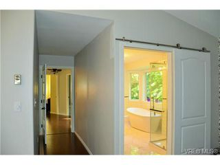 Photo 18: 5805 East Sooke Road in SOOKE: Sk East Sooke Single Family Detached for sale (Sooke)  : MLS®# 365458