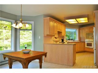 Photo 14: 5805 East Sooke Road in SOOKE: Sk East Sooke Single Family Detached for sale (Sooke)  : MLS®# 365458