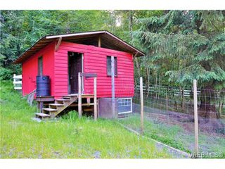 Photo 19: 5805 East Sooke Road in SOOKE: Sk East Sooke Single Family Detached for sale (Sooke)  : MLS®# 365458