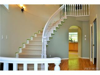 Photo 3: 5805 East Sooke Road in SOOKE: Sk East Sooke Single Family Detached for sale (Sooke)  : MLS®# 365458