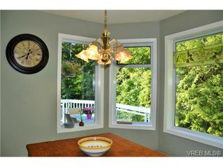 Photo 15: 5805 East Sooke Road in SOOKE: Sk East Sooke Single Family Detached for sale (Sooke)  : MLS®# 365458