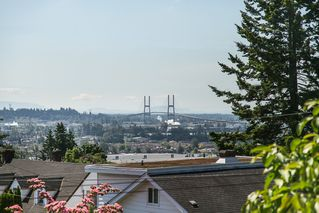 Photo 16: 1523 EIGHTH Avenue in New Westminster: West End NW House for sale : MLS®# R2074905