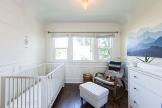 Photo 12: 1523 EIGHTH Avenue in New Westminster: West End NW House for sale : MLS®# R2074905