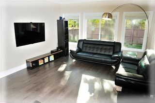 Photo 7: 4682 BLUNDELL Road in Richmond: Boyd Park House for sale