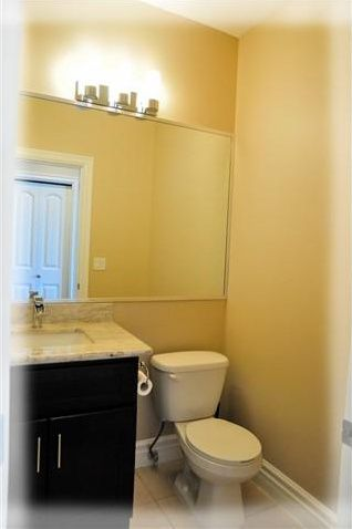 Photo 5: 4682 BLUNDELL Road in Richmond: Boyd Park House for sale