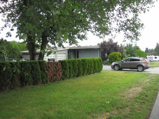 Photo 1: 5824 172 Street in Surrey: Cloverdale BC House for sale (Cloverdale)  : MLS®# R2088081