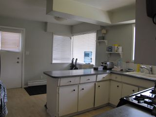 Photo 7: 5824 172 Street in Surrey: Cloverdale BC House for sale (Cloverdale)  : MLS®# R2088081